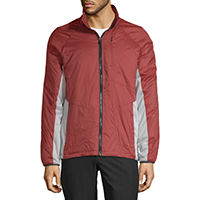 Deals on Msx By Michael Strahan Lightweight Softshell Jacket