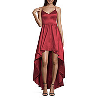 0efca6afe9 Women's Prom Dresses 2019 | Long, Short, Plus Size | JCPenney