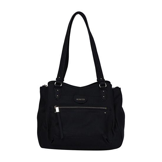 Rosetti Jessie 4 Poster Shoulder Bag