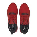 Puma Wired Mens Running Shoes