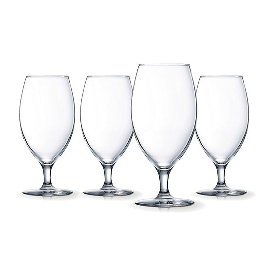 Luminarc Cachet 4-pc. Drinkware Set
