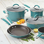 Rachael Ray® Cucina 2-pc. Skillet Set