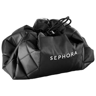 SEPHORA COLLECTION Pull It Together Travel Bag