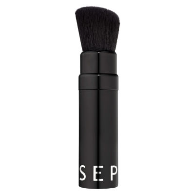 SEPHORA COLLECTION Color At Every Turn Retractable