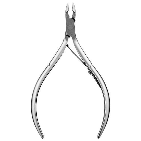 SEPHORA COLLECTION Cut To The Point Cuticle Nipper