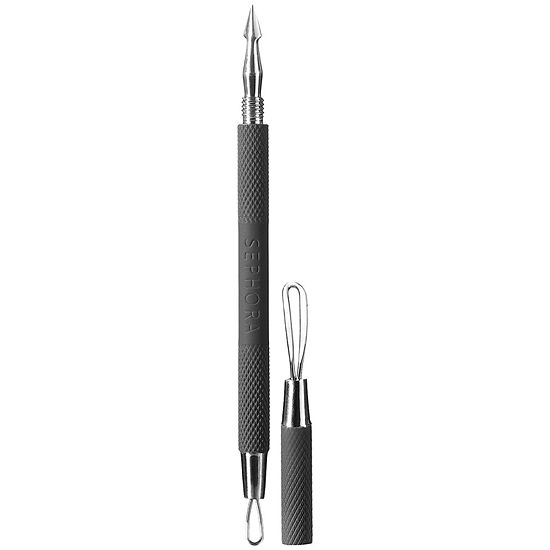 SEPHORA COLLECTION 3-In-1 Extractor