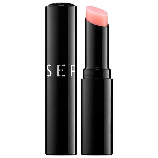 SEPHORA COLLECTION Color Reveal Lip Balm