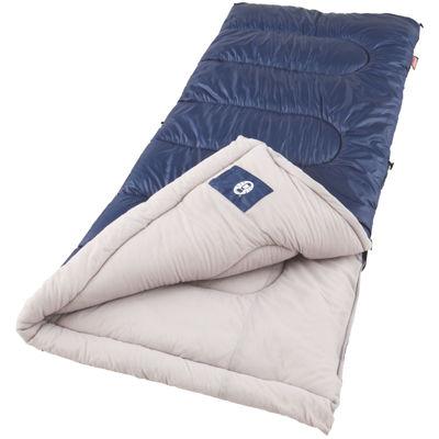 Coleman® Brazos™ Sleeping Bag