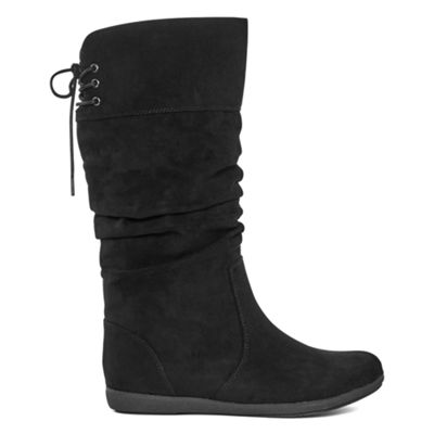 Arizona Katy Womens Slouch Boots
