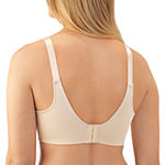 Vanity Fair Beauty Back Tailored Underwire Full Coverage Bra-0076345