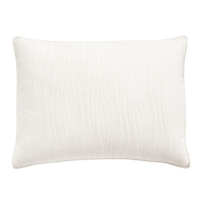 Croscill Classics Heatherly Pillow Sham