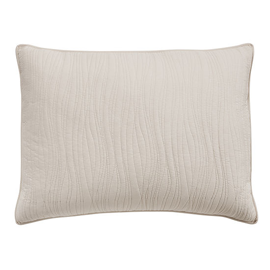Croscill Classics Heatherly Pillow Sham