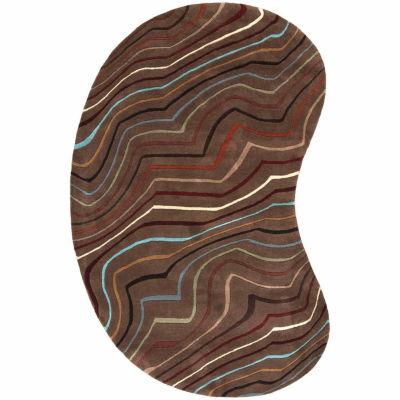 Decor 140 Ockero Hand Tufted Rugs