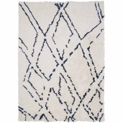 Decor 140 Sotonera Hand Tufted Rectangular Rugs