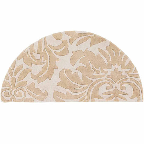 Decor 140 Vlore Hand Tufted Wedge Rugs