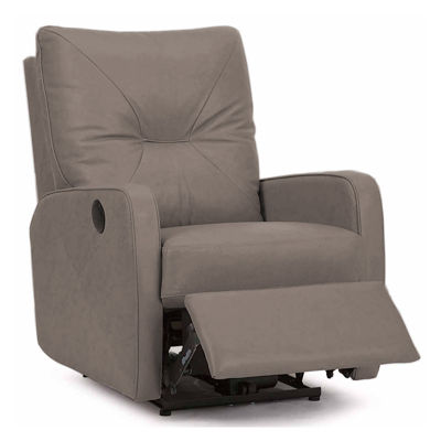 Recliner Possibilities Taylor Rocker Recliner