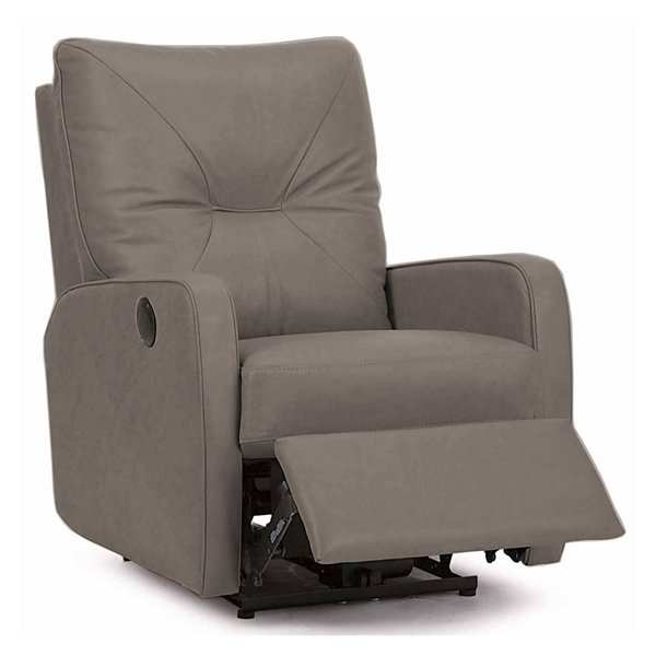 Recliner Possibilities Taylor Wallhugger Recliner