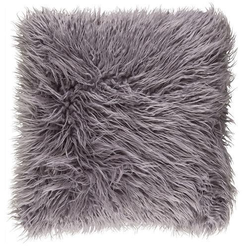 Decor 140 Camberwell Square Throw Pillow