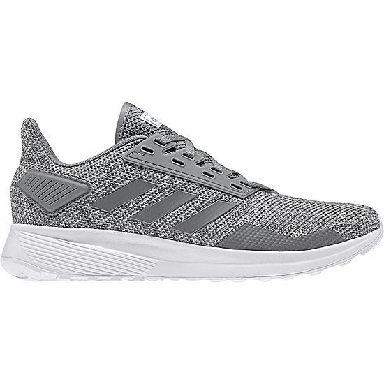 d924002ecabb7 adidas Adidas Duramo 9 Mens Running Shoes JCPenney