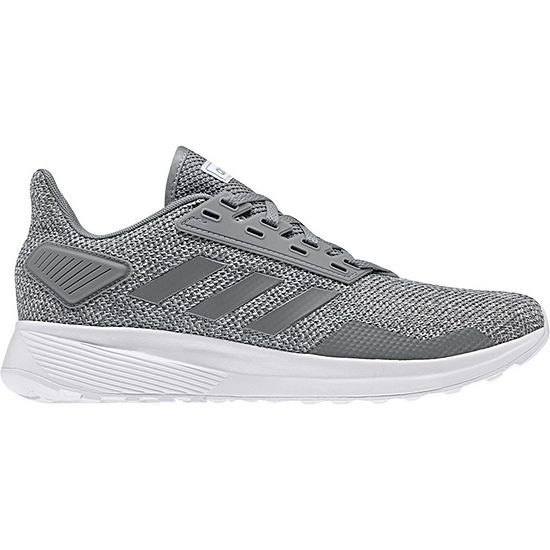 the latest 6660a 34318 adidas Adidas Duramo 9 Mens Running Shoes JCPenney