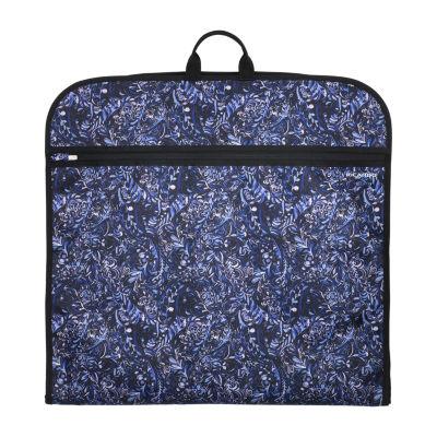 Ricardo Beverly Hills Essentials 2.0 45 Inch Garmet Bag