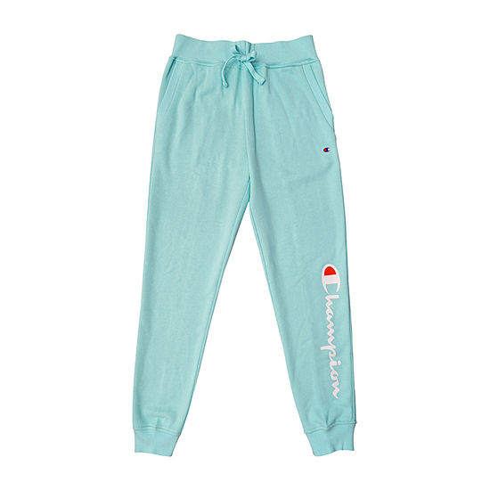 Champion Girls Skinny Jogger Pant - Big Kid