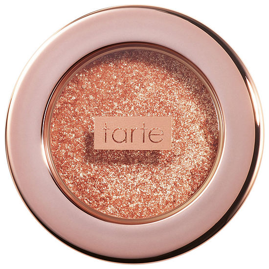 tarte tarte-LIT Chrome Paint Highlighter
