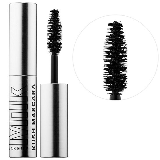7bb9e998718 MILK MAKEUP KUSH High Volume Mascara Mini - JCPenney