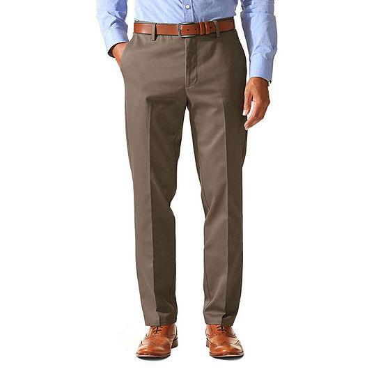Bevorzugt Dockers® Signature Slim Tapered Stretch Khaki Pants-JCPenney GT18