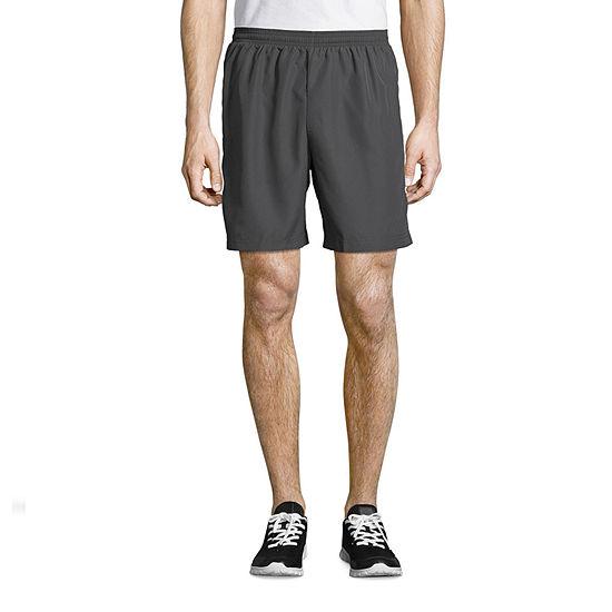 d8307eb7e2da4 Hanes Mens Workout Shorts - JCPenney