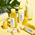 Briogeo Be Gentle Be Kind™ Banana + Coconut Nourishing Superfood Shampoo