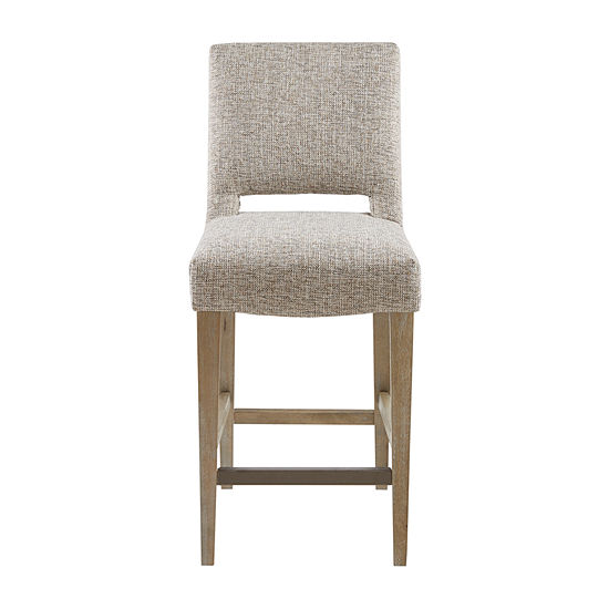 Madison Park Gilman Counter Stool