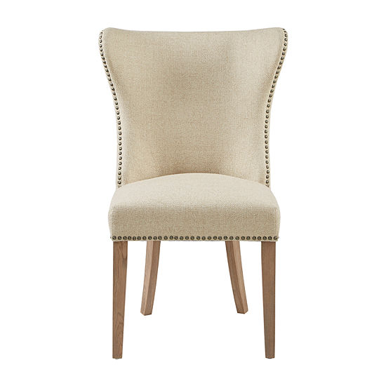 Madison Park Keeble 2-pc. Side Chair
