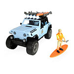 Playlife: Surfer Set