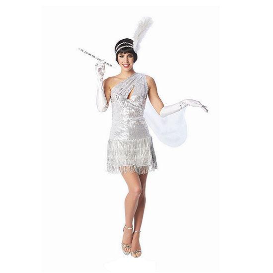 Women'S Gatsby Flapper