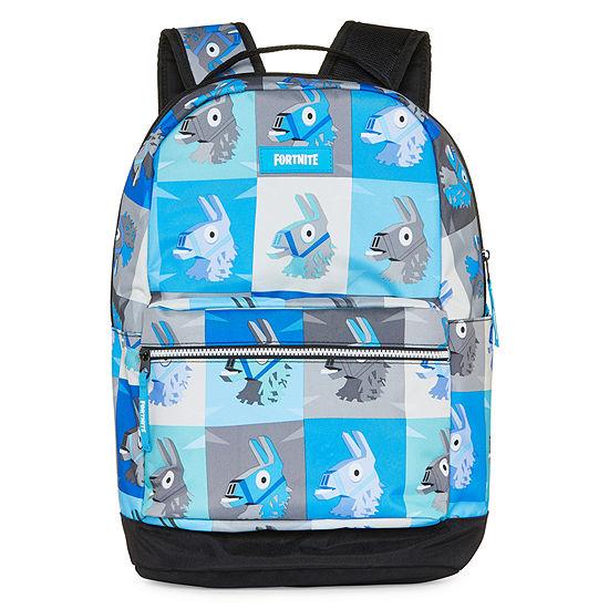 Fortnite Backpack
