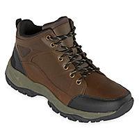 St. John's Bay Mens Farrel Hiking Boots Deals