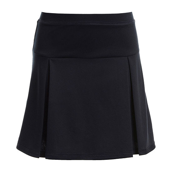 IZOD Adaptive Little & Big Girls Scooter Skirt