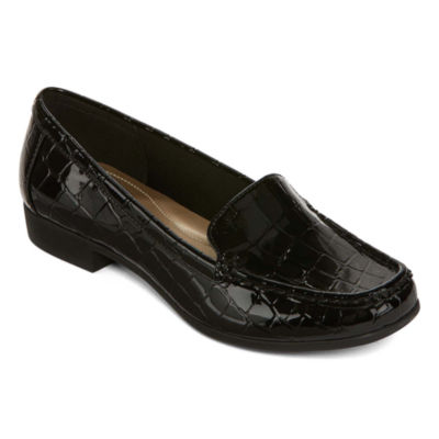 east 5th Womens Loafers