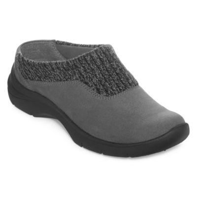 Zibu™ Zibu Fonta Mule Shoe