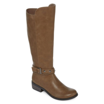 Arizona Candor Studded Boots