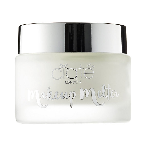 Ciaté London Makeup Melter Murumuru Makeup Remover Balm