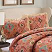Aztec 4-pc. Comforter Set