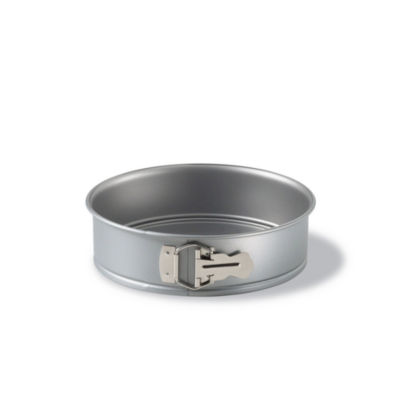 "Calphalon® Gourmet Hard-Anodized Nonstick 9"" Springform Pan"""