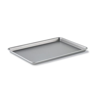 "Calphalon® Gourmet Hard Anodized Nonstick 12x17""Baking Sheet"""