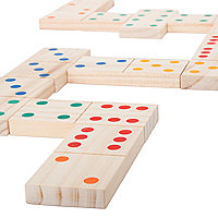 card & table games