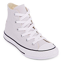 8f9be2217a8b Converse Shoes