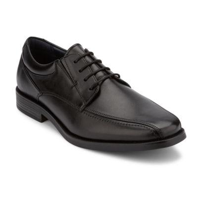 Dockers Dunlap Mens Oxford Shoes