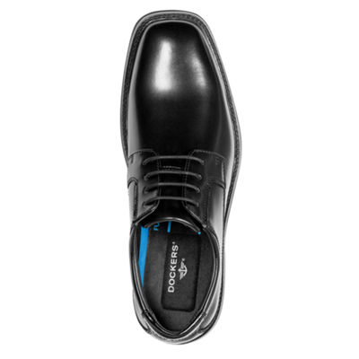 Dockers Irving Mens Oxford Shoes