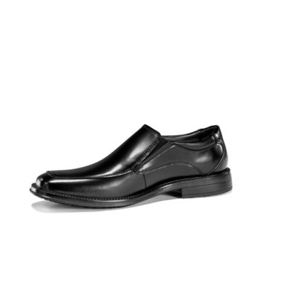 Dockers Mens Lawton Slip-On Shoes